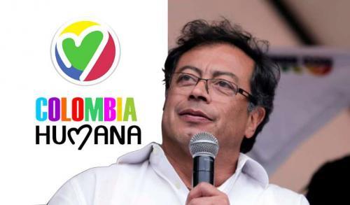 ¿Es viable la desobediencia civil en Colombia?