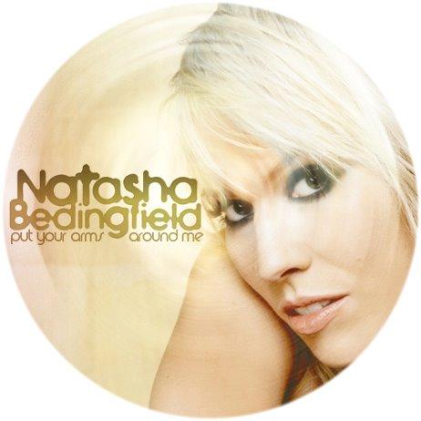 BEDINGFIELD UNWRITTEN NATASHA BAIXAR - MUSICA