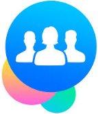 Como criar um grupo no Facebook