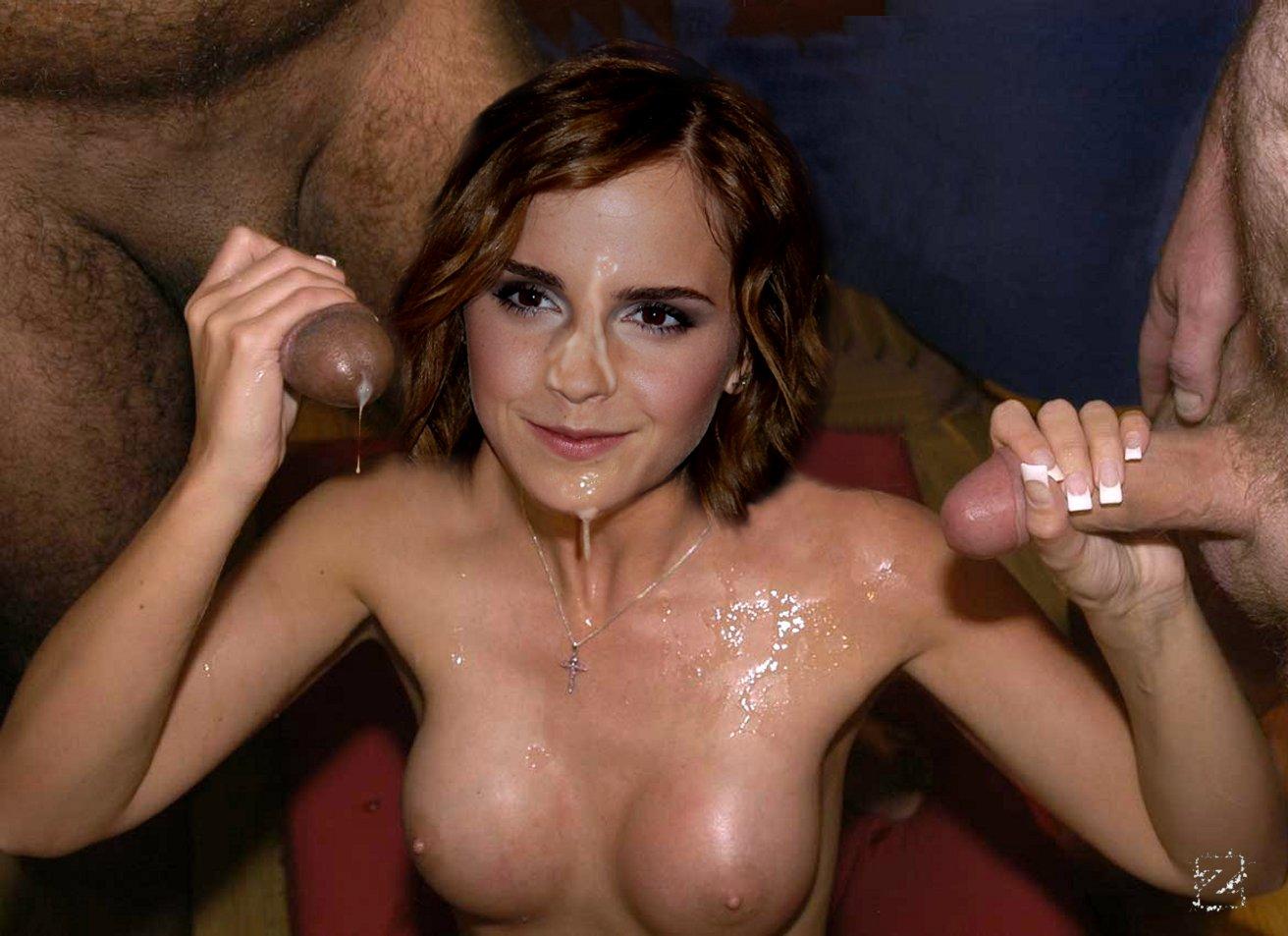Free celebrity nude fakes