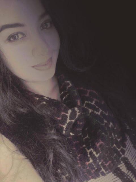 Lala Seorang Gadis, Beragama Islam, Suku Banten Jawa Arab India Batak, Di Medan, Provinsi Sumatera Utara Mencari Jodoh Pasangan Pria Untuk Jadi Calon Suami