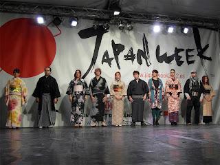 ba/ñador de secado r/ápido S LORVIES Jap/ón Fuji Mountain japonesa gente en kimono para hombre pantalones cortos de nataci/ón para surf