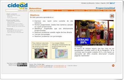 http://recursostic.educacion.es/secundaria/edad/1esomatematicas/1quincena6/index1_6.htm