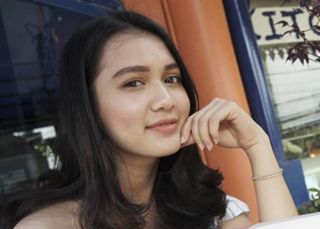Mediasi Gagal, Alasan Dhea Annisa Laporkan Perusahaan Ekspedisi ke Polisi