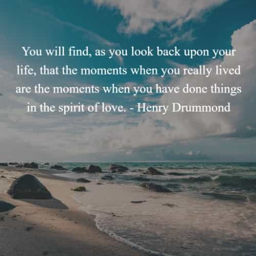 inspirational quotes about love with images