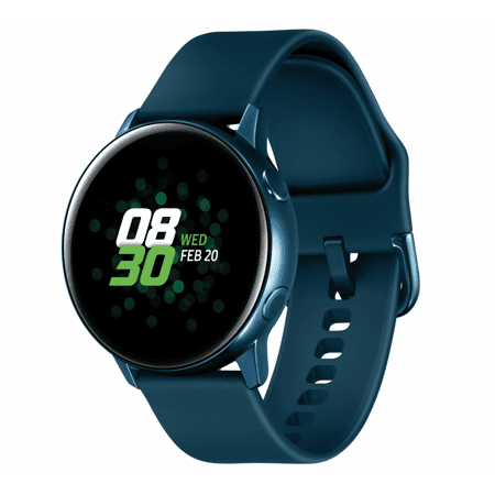 Full Firmware For Device Samsung Galaxy Watch Active SM-R500