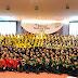 National Leadership Camp 2016