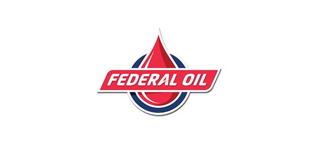 Lowongan Kerja PT. Federal Karyatama ( FEDERAL OIL )