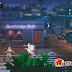 Shaq-Fu: A Legend Reborn está chegando ao Nintendo Switch