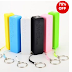 (Loot) Buy One Get One Free 2600mAh Power Bank At 249 + 49 (Shipping Charges)