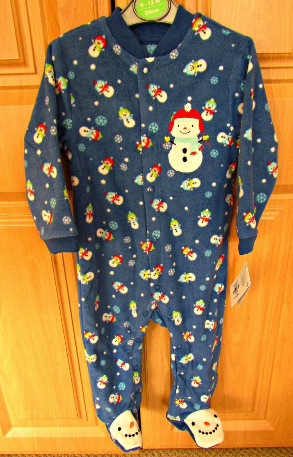 Dunnes Stores Baby Boy Clothes