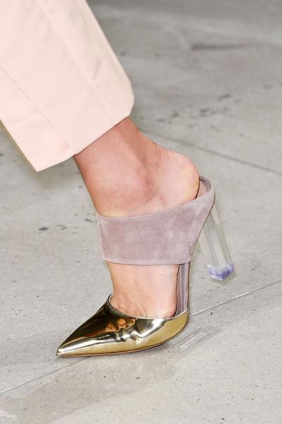 LelaRose-Tacones-elblogdepatricia-shoes