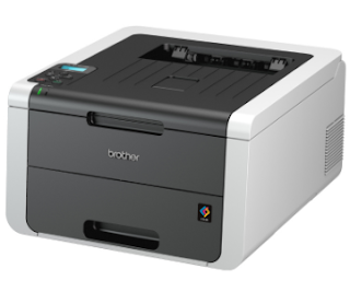 http://www.tooldrivers.com/2018/03/brother-hl-3172cdw-printer-driver.html