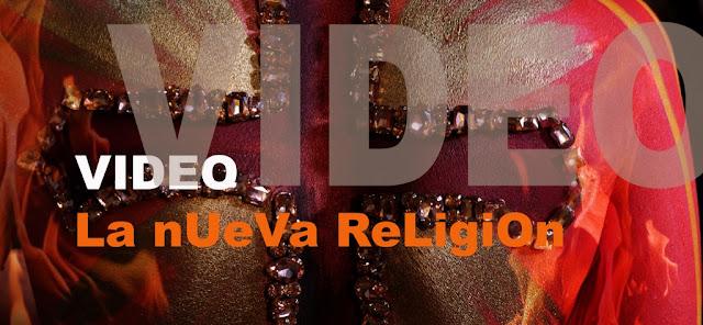 la nueva religion