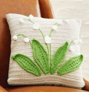 http://translate.googleusercontent.com/translate_c?depth=1&hl=es&rurl=translate.google.es&sl=en&tl=es&u=http://www.michaels.com/vannas-choice-spring-organic-lily-of-the-valley-pillow-crochet/B_45771.html&usg=ALkJrhith7pv2WBpg1rJcVJoM6FJPcm84g