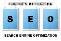 Factors Effecting the SEO Page in -- Telugu 02