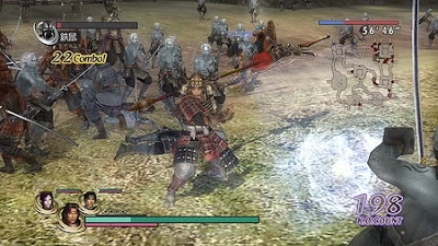 Download game warrior orochi 3 pc