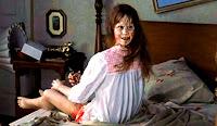 4 Film Horror Barat Yang Diambil Dari Kisah Nyata