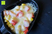 Käse geschmolzen: Andrew James – Traditioneller Raclette Grill für 8 Personen mit thermostatischer Hitzekontrolle – Inklusive 8 Raclette-Spachteln – 2 Jahre Garantie