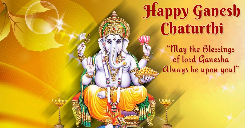 Download Quotes Wallpapers For Mobile Ganesh Chaturthi Hd Wallpapers Free Download Happy