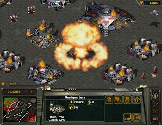 Outlive (PC) 2001 100% PT-BR