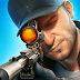 Sniper 3D Assassin Gun Shooter 1.16.2 (Mod) APK