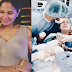 John Prats, Isabel Oli Welcomes 2nd Baby