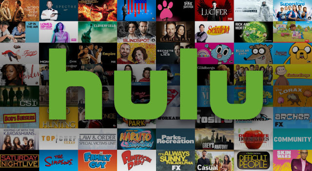 Free Hulu Premium Account 2019