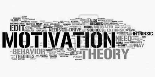 Kata Kata Motivasi Kehidupan