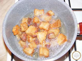 Jumari de porc la ceaun retete culinare,