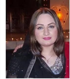 Hot iranian girl pussy fuc hidden cam