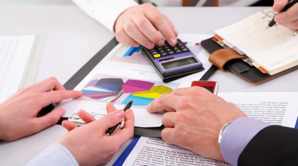 Recursos financieros en las Organizaciones Internacionales