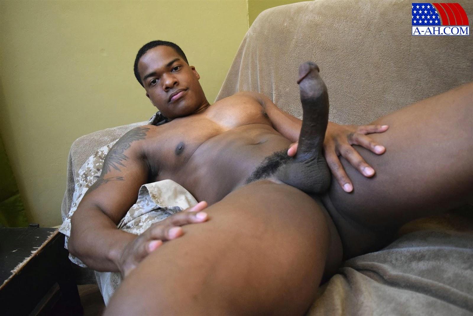big-black-black-chick-dick-fat