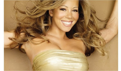 mariah-carey-wants-to-star-in-empire