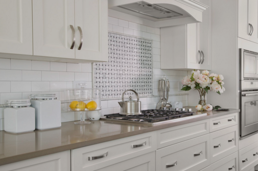 Kitchen Cabinets - Tips For Finding And Buying The Right Cabinets For You