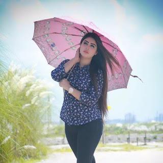 Kabir Tithi Bangladeshi Actress Hot Photos And Wallpapers Gallery