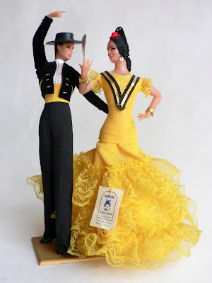 pareja-flamencos-kitsch