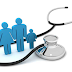 Tips To Choose The Best Health Insurance