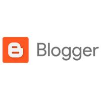 Blogger Kullanmak için 5 Ana Sebep