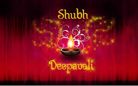 Happy Diwali SMS, Status, Messages 2016