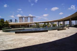 Trik Liburan Murah Ke Singapure dan Menyenangkan