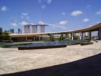 Trik Liburan Hemat Ke Singapure dan Menyenangkan