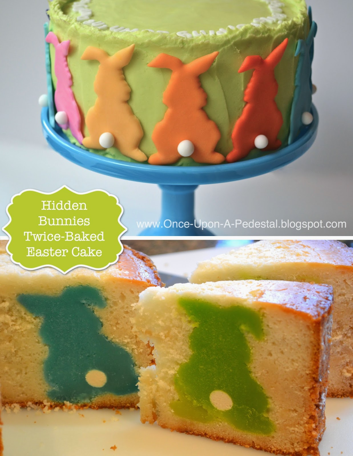 rainbow-polka-dot-suprise-inside-cake-spotty-free-tutorial-deborah-stauch