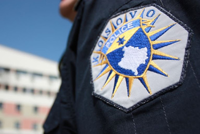 11 Russians and Serbs citizens detained in Kosovo