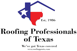 Roofing Solutions Experts: RoofingProTX, Inc  Do Not Call Policy
