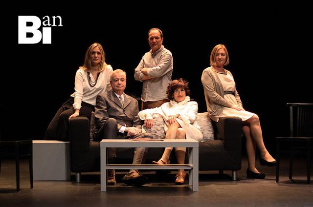 Teatro Estudio de San Sebastián