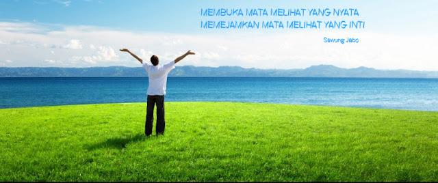 Kata-kata Mutiara Perjalanan Hidup