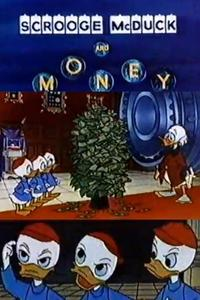 Watch Scrooge McDuck and Money Online Free in HD