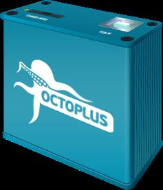 box%2B%25281%2529 Octoplus Octopus Box LG v 2.0.9 Setup Download Root