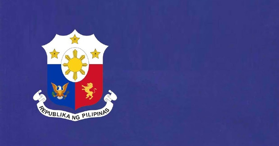 Revised National Plumbing Code Of The Philippines Atlas Cped